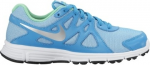Běžecké boty Nike REVOLUTION 2 GS