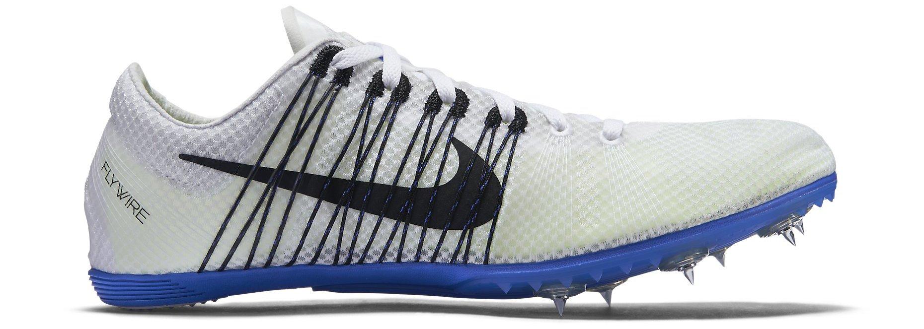 Tretry Nike ZOOM VICTORY 2
