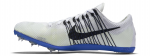 Tretry Nike ZOOM VICTORY 2 – 3