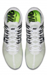 Tretry Nike ZOOM VICTORY 2 – 4