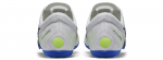 Tretry Nike ZOOM VICTORY 2 – 6