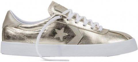 breakpoint sneaker