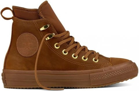 converse chuck taylor as wp boot hi