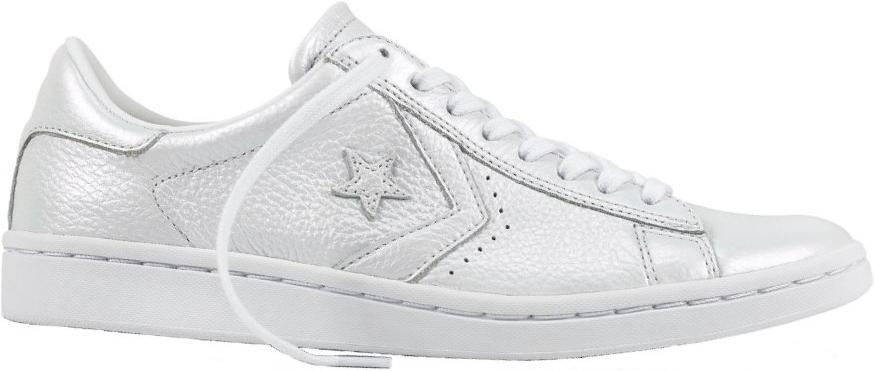 converse pro leather lp ox off 73% - www.gclxpress.com