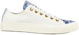 converse chuck taylor as ox sneaker