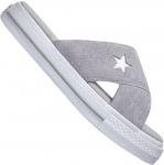 converse one star sandal slip sneaker