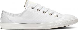 converse chuck taylor as ox sneaker 102