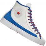 converse ct all star hi sasha sneaker