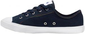 converse ct as dainty ox sneaker
