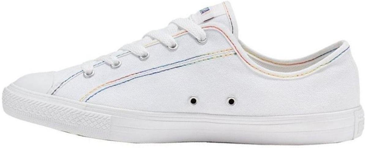 Shoes Converse converse ct as dainty ox