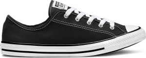converse chuck taylor as dainty ox