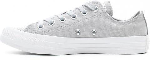 ct as stargazer sneaker 7