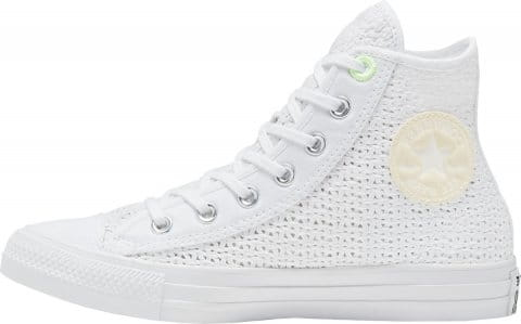 Chuck Taylor AS High Sneakers
