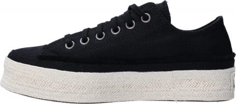 Chuck Taylor AS Espadrille sneakers