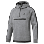 Evo Savannah medium gray heather