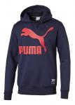 Mikina s kapucí Puma Archive Logo Hoody FL