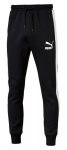 Kalhoty Puma T7 Track Pants