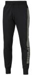 Kalhoty Puma Evo Core Pants FL
