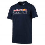 RBR Logo Tee Total Eclipse