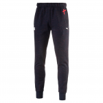 Kalhoty Puma RBR Sweat Pants Total Eclipse