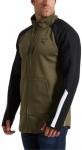 Mikina Puma Evo T7 Jacket