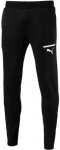 evo core pants f01