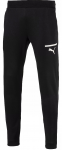 Kalhoty Puma Evo Core Pants