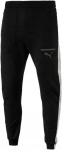 Kalhoty Puma EvoKNIT Move Pants