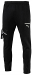 Kalhoty Puma Evo Tactile Pants