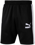 archivet7 poly shorts f01