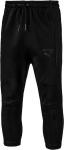 Kalhoty Puma Pace NET Pants 7 8 Black