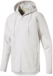 pace primary hoody