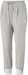 Roll-up Pant