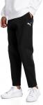 Kalhoty Puma Epoch Pants OH