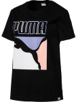 Graphics reg triple T-shirt
