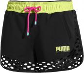 x SOPHIA Shorts