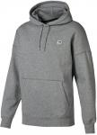 downtown hoodie