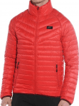 Guild 550 Down Jacket