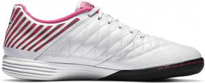 Pánské sálovky Nike FC247 LunarGato II