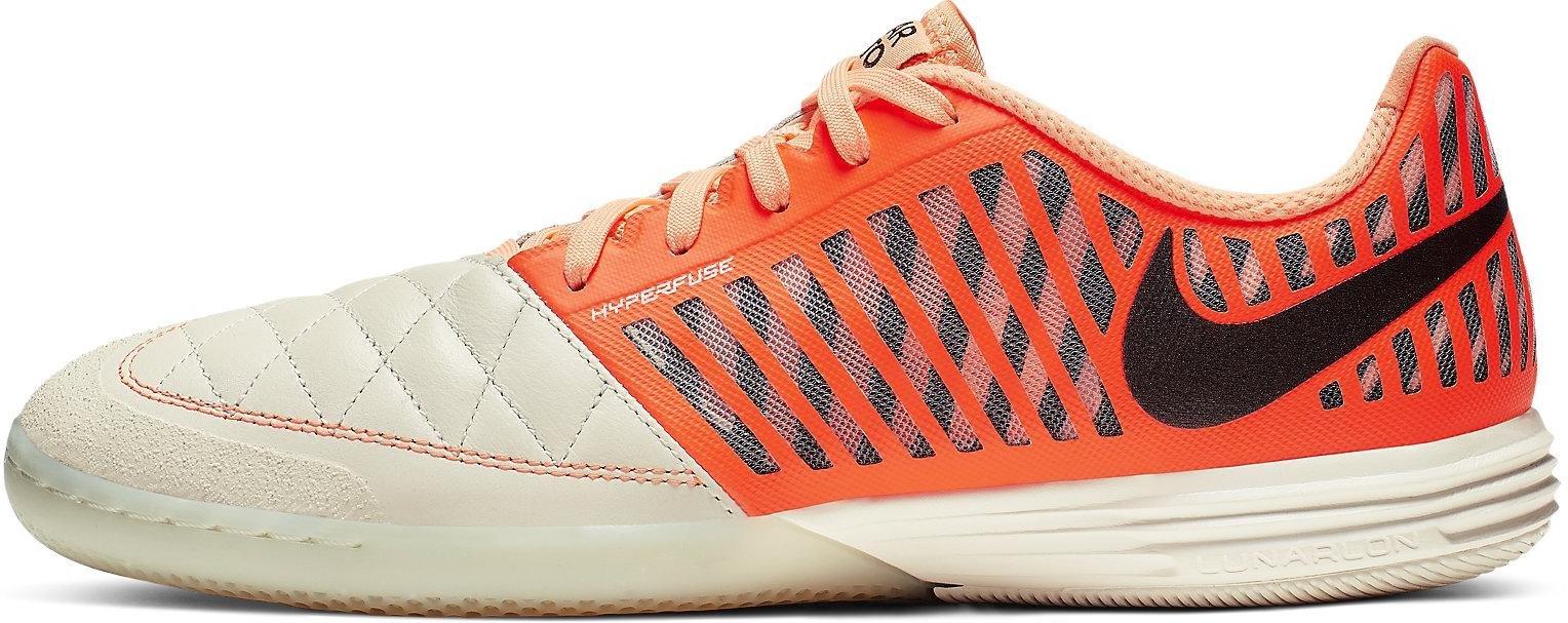 Chaussures futsal indoor Nike LUNARGATO II