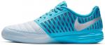 Sálovky Nike LUNARGATO II