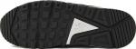 Boty Nike Air Max Ivo – 2