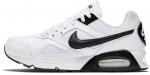 Obuv Nike AIR MAX IVO