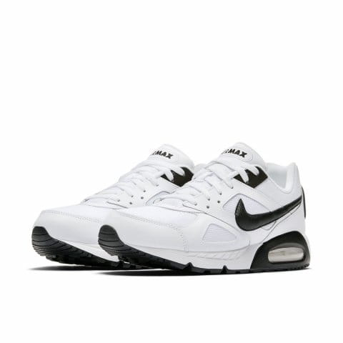 Shoes Nike AIR MAX IVO - Top4Running.com