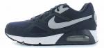 Boty Nike Air Max Ivo – 1