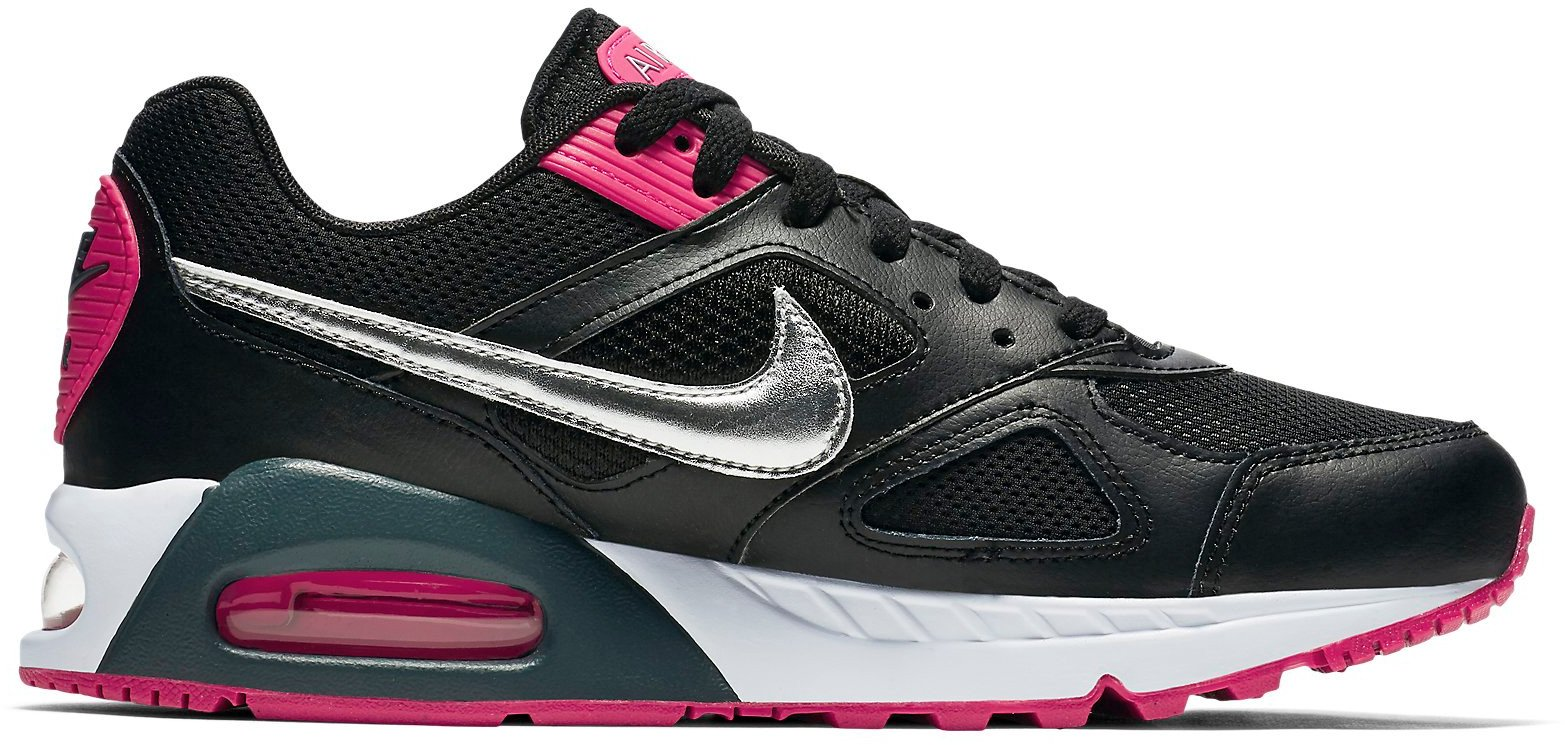 shoes nike wmns air max ivo. Black Bedroom Furniture Sets. Home Design Ideas