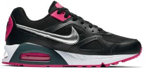 Schuhe Nike WMNS AIR MAX IVO
