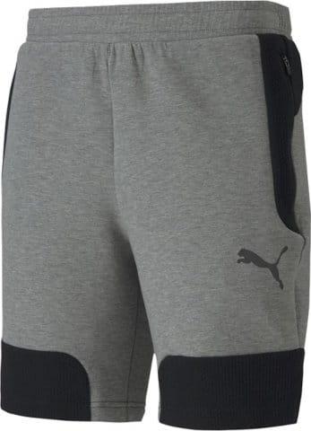 EVOSTRIPE Shorts 8