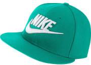 U NK TRUE FUTURA CAP