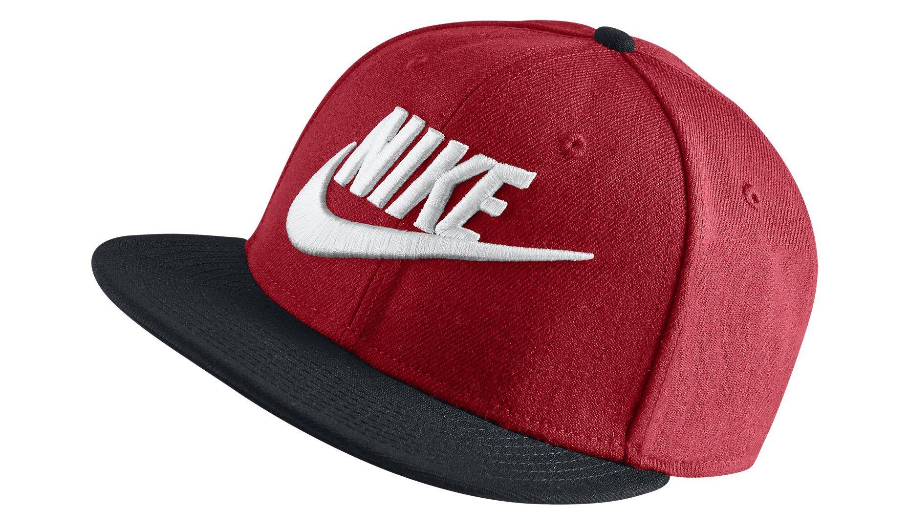 Kšiltovka Nike Limitless True